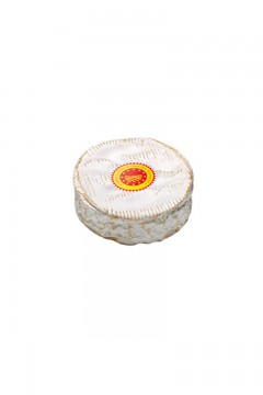 PDO Camembert de Normandie